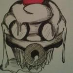 Profile picture of Private CuppyCake