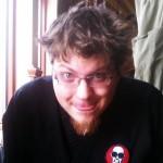 Profile picture of Crazypedia