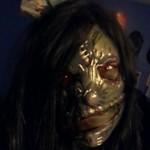 Profile picture of Venomous Prime