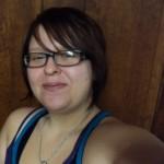 Profile picture of Marishka