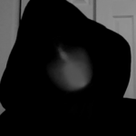 Profile picture of The Slenderman