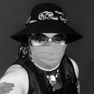 Profile picture of Nurse Bunny Juju