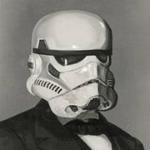 Profile picture of Kingz
