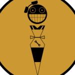 Profile picture of Slacker
