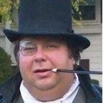 Profile picture of Carl Von Richtofen