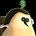 Profile picture of Mikachu Mikamori