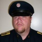 Profile picture of Commodore, Erick Grimm