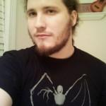 Profile picture of SebastianCassidy