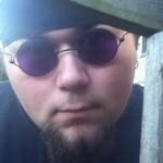 Profile picture of Engineer Dedcat