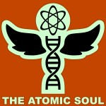 Profile picture of TheAtomicSoul