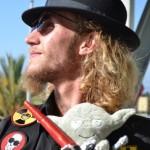 Profile picture of Capt. Nolin Vultrus