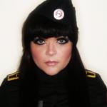 Profile picture of Lt. Loz Tronic