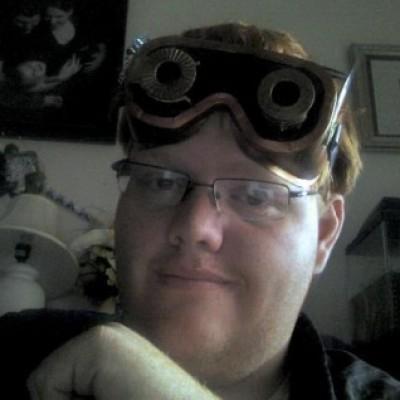 Profile picture of Spiral Paladin Levrett