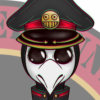 Profile picture of Plague Pilot
