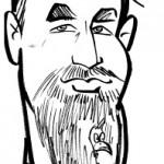 Profile picture of Prof. Magnus