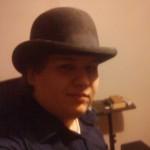 Profile picture of Officer Avgar Eldridge