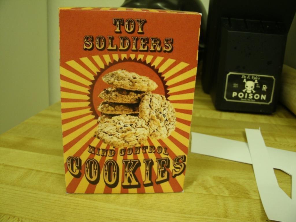 cookiefront_zps532b06c9