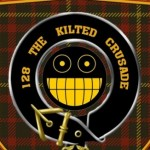 Group logo of #128 Kilted Crusade