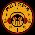 Group logo of PSIOPS