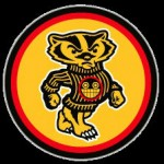 Group logo of #1848 Badger Corps of Wisconsin