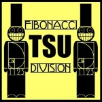 Group logo of #1123 Fibonacci Division