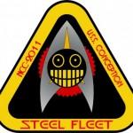 Group logo of #2063 SteelFleet