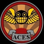 Group logo of ACES