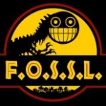 Group logo of #35 FOSSL