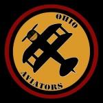 Group logo of #1903 The Ohio Aviators