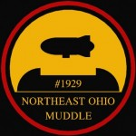 Group logo of #1929: Northeast Ohio Muddle
