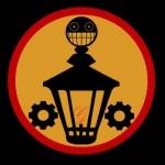 Group logo of #1867 The Gaslight Guardians