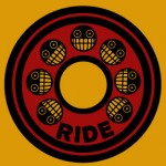 Group logo of RIDE