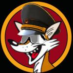 Group logo of #661 Desert Foxes