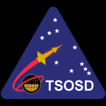 Group logo of T.S.O.S.D.