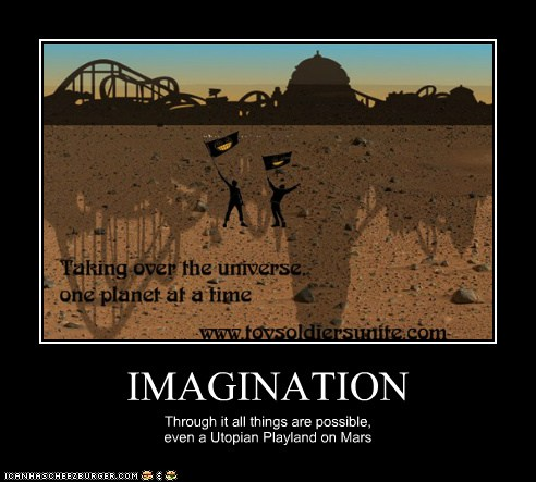 imagine-mars