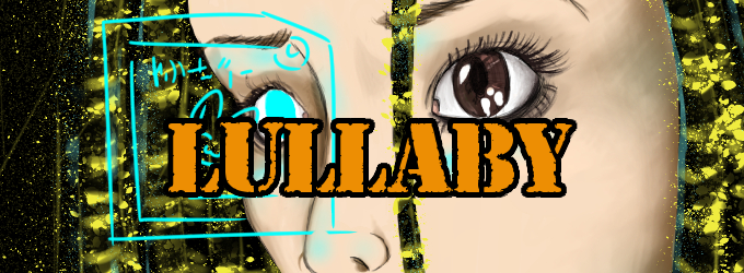 lullaby2