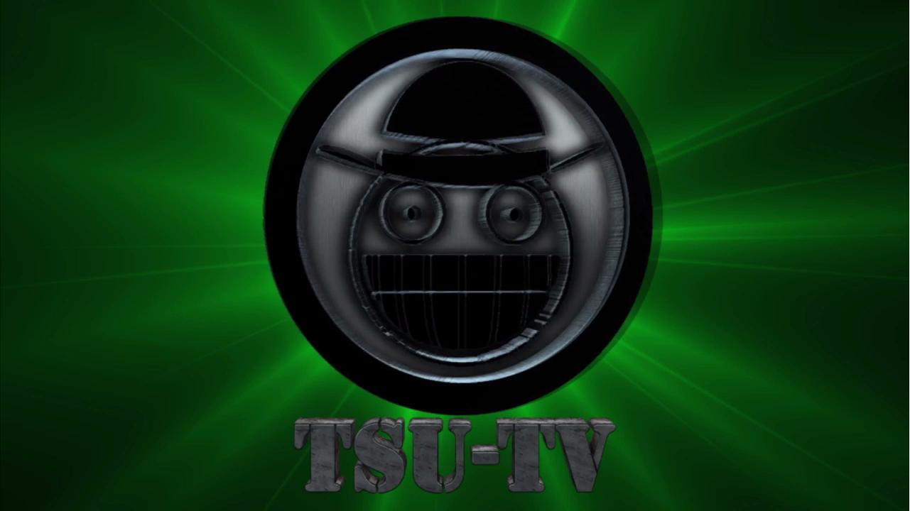 Propbot TSU-TV Banner