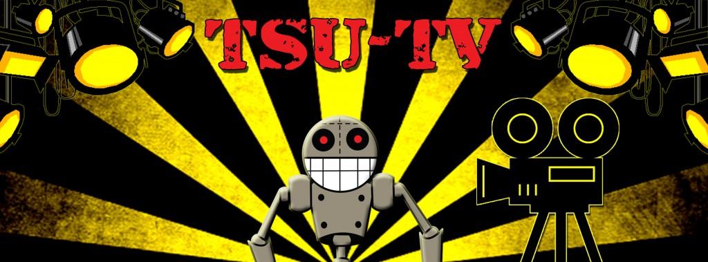 Toy Soldiers Unite TSU-TV